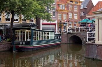 Location de voitures Alkmaar