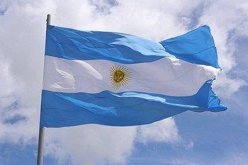 Alquiler de vehículos Argentina