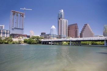Location de voitures Austin
