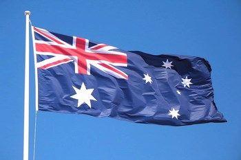 Autohuur Australia