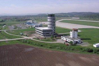 Autopůjčovna Banja Luka Letiště