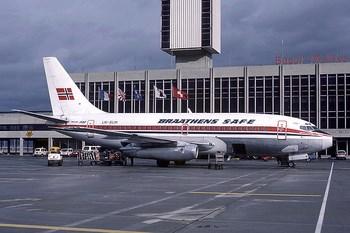Alquiler de vehículos Basilea Aeropuerto