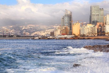 Location de voitures Beyrouth