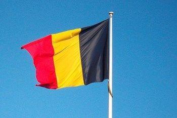 Wynajem samochodu Belgia