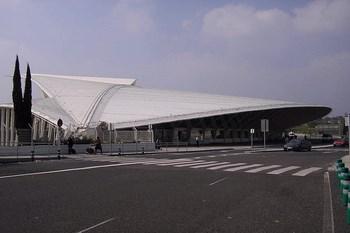 Alugar carros Bilbao Aeroporto