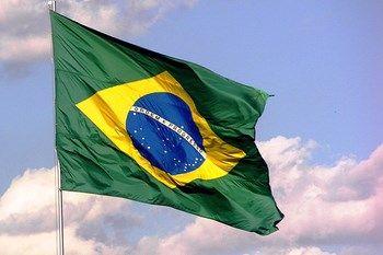 Autopůjčovna Brazílie