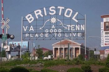 Alquiler de vehículos Bristol