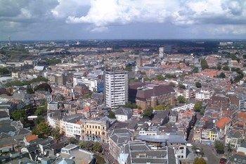 Autohuur Brussel