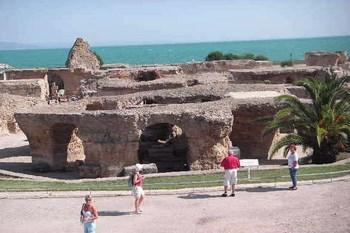 Bilutleie Cartago