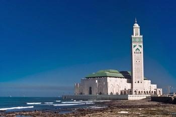 Alugar carros Casablanca