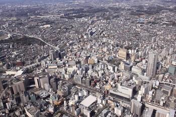 Location de voitures Chiba