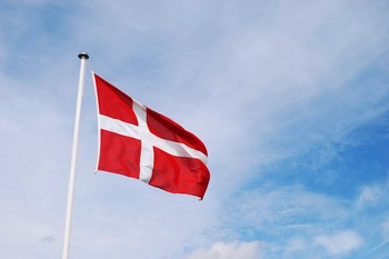 Autohuur Denemarken