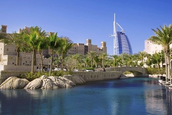 Alugar carros Dubai