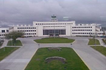 Alquiler de vehículos Dublín Aeropuerto