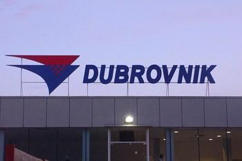 Autovuokraamo Dubrovnik Lentokenttä