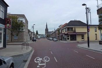 Autovuokraamo Eindhoven