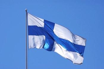 Biluthyrning Finland