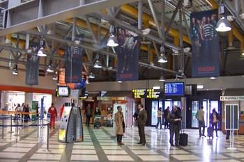 Noleggio auto Firenze Aeroporto