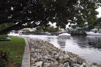 Bilutleie Fort Lauderdale