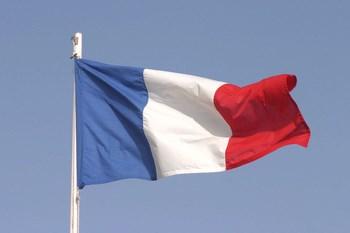Biluthyrning Frankrike