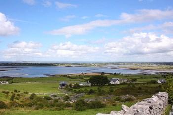 Location de voitures Galway