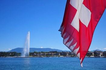 Bilutleie Genève