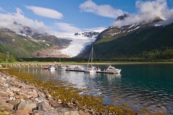 Autohuur Glomfjord