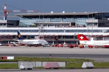 Alugar carros Hamburgo Aeroporto