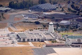 Noleggio auto Harare Aeroporto