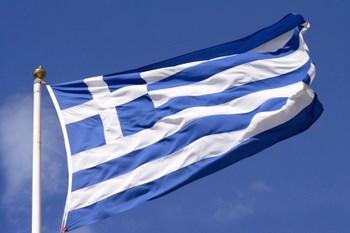 Biluthyrning Grekland