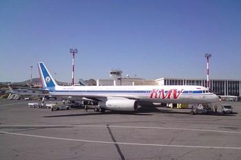 Mietwagen Iraklion Flughafen