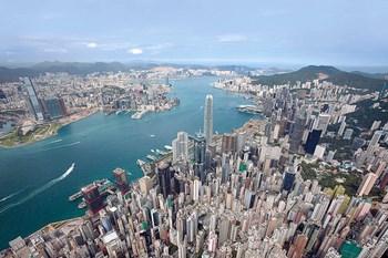 Car rental Hong Kong