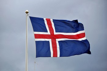 Alquiler de vehículos Islandia