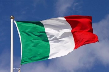 Bilutleie Italia