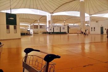 Noleggio auto Jeddah Aeroporto