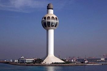Alquiler de vehículos Jeddah