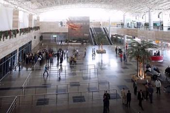 Autohuur Kairo Luchthaven