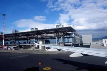 Autohuur Kalamata Luchthaven