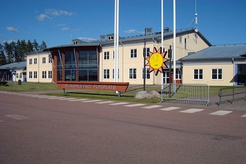 Autohuur Karlstad Luchthaven