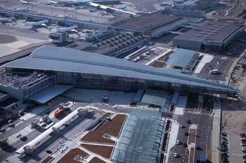 Bilutleie København Lufthavn