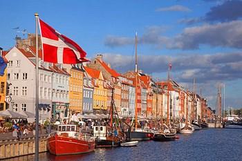 Bilutleie København