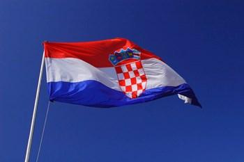 Bilutleie Kroatia