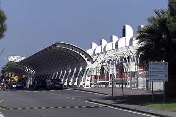 Autohuur Lamezia Terme Luchthaven