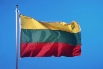 Autohuur Litouwen