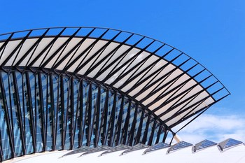 Billeje Lyon Lufthavn
