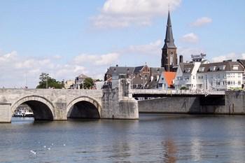 Car rental Maastricht