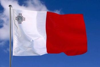 Autovuokraamo Malta