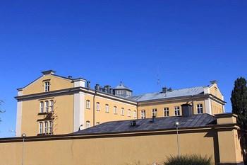 Biluthyrning Mariestad