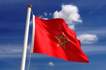 Autopůjčovna Maroko