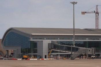 Bilutleie Menorca Lufthavn